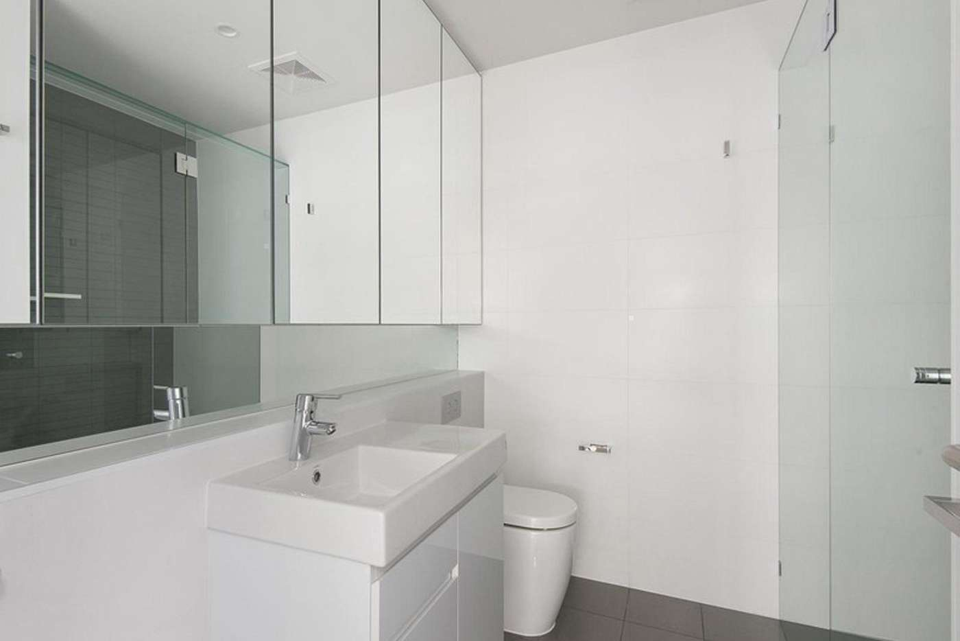 Sixth view of Homely apartment listing, 3036/33 Remora Road, Hamilton QLD 4007