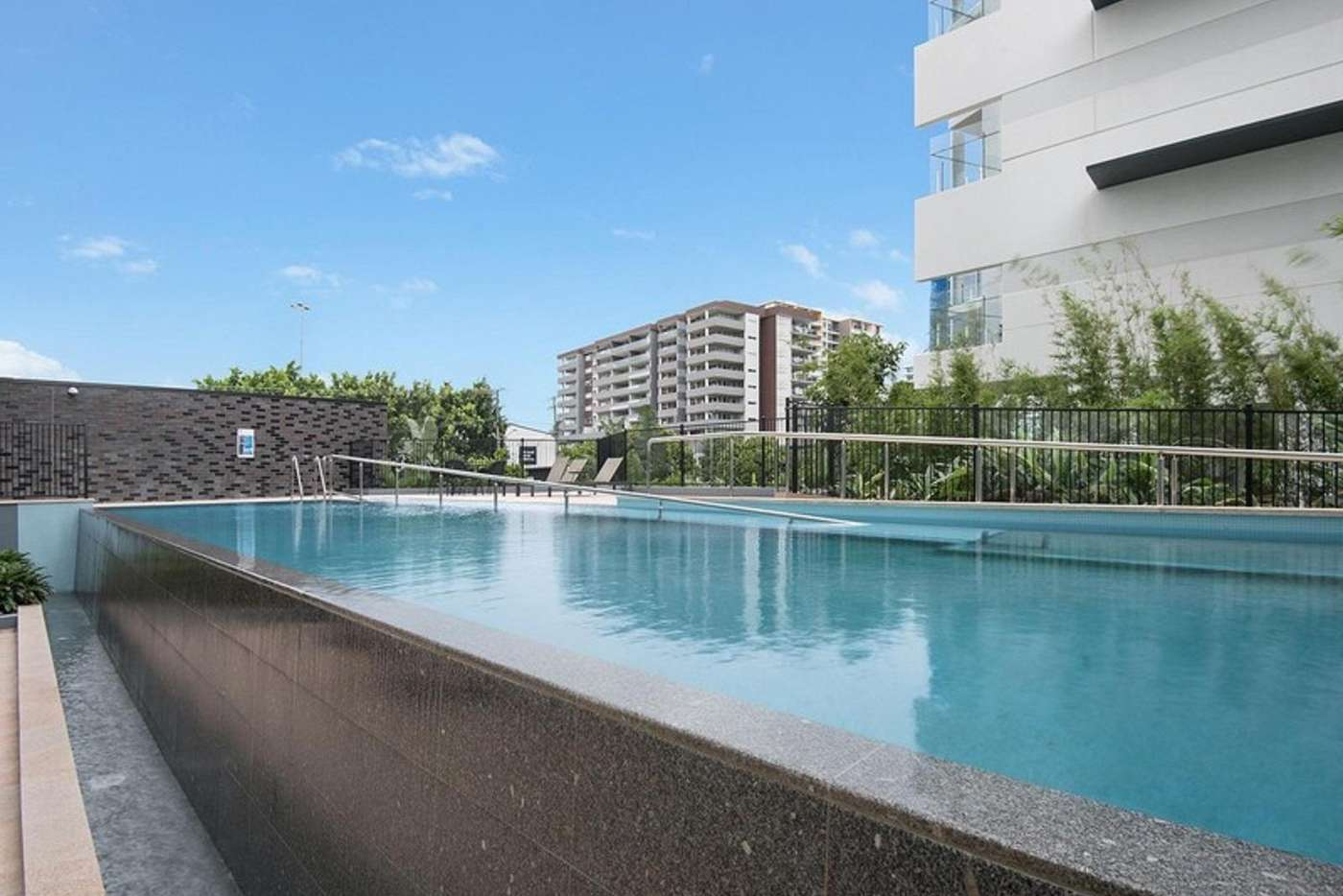 Seventh view of Homely apartment listing, 3036/33 Remora Road, Hamilton QLD 4007