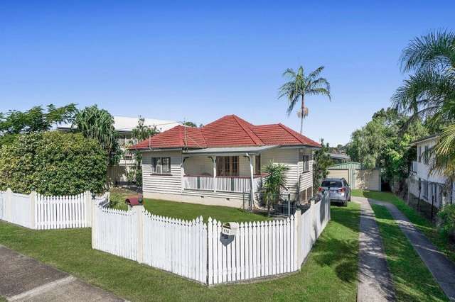 91 Whites Road, Manly West QLD 4179