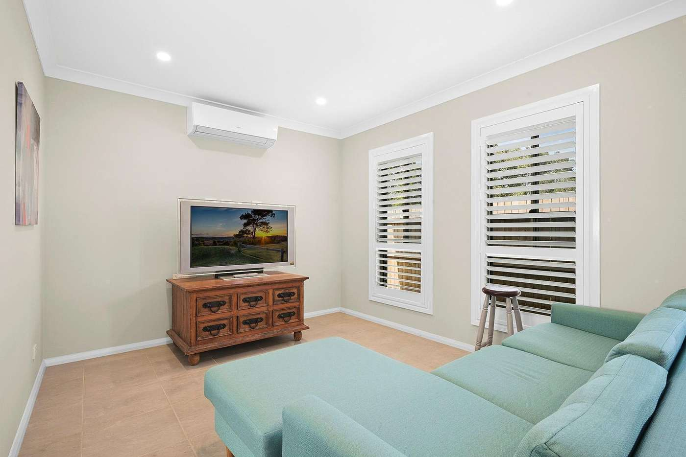 Main view of Homely unit listing, 39A Melville Street, West Ryde NSW 2114