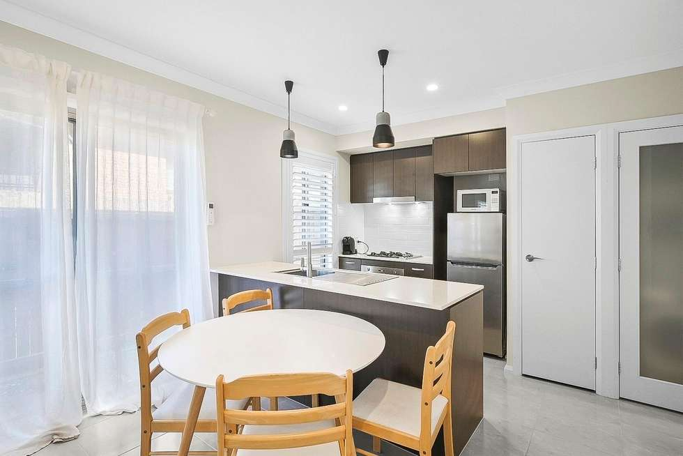 Second view of Homely unit listing, 39A Melville Street, West Ryde NSW 2114
