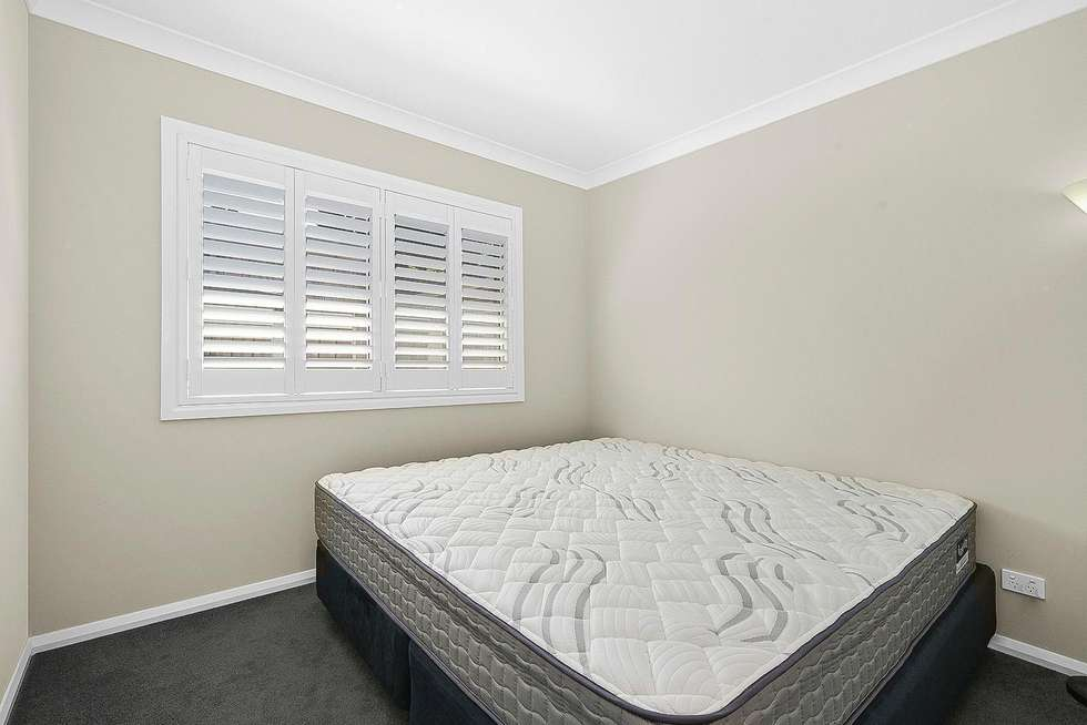 Third view of Homely unit listing, 39A Melville Street, West Ryde NSW 2114