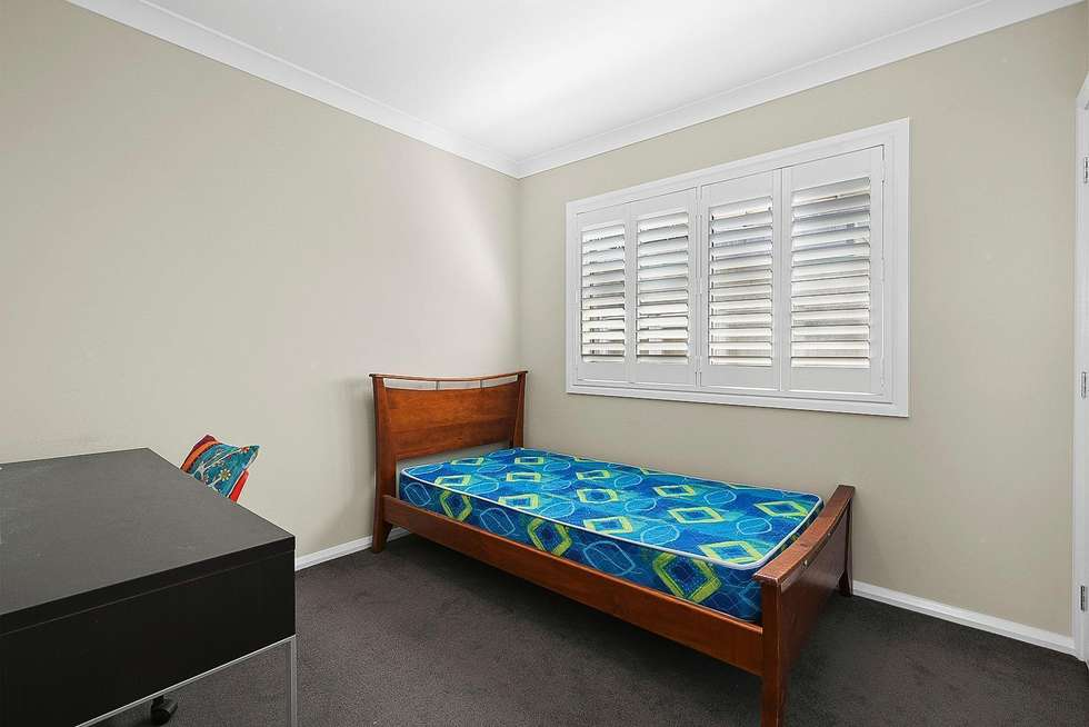 Fourth view of Homely unit listing, 39A Melville Street, West Ryde NSW 2114