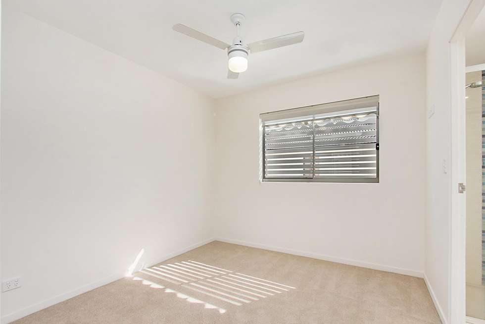 Fourth view of Homely apartment listing, 21/8 Bradford Street, Labrador QLD 4215