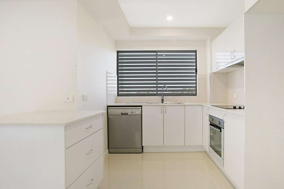 Fifth view of Homely apartment listing, 21/8 Bradford Street, Labrador QLD 4215