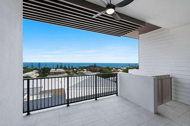 320/66 Bay Terrace, Wynnum QLD 4178