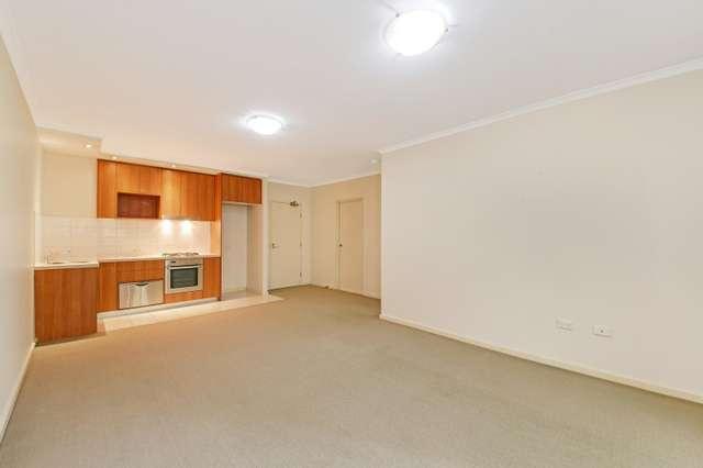 2204/32 Orara Street, Waitara NSW 2077