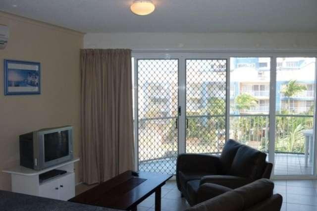 16/35 Sixth Avenue, Maroochydore QLD 4558