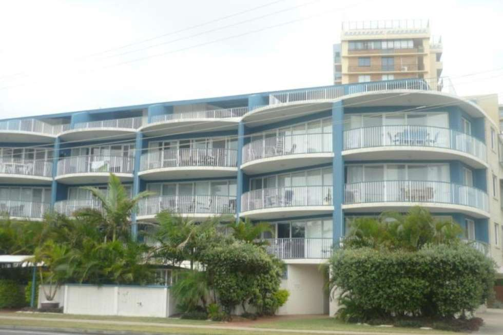 Second view of Homely unit listing, 16/35 Sixth Avenue, Maroochydore QLD 4558