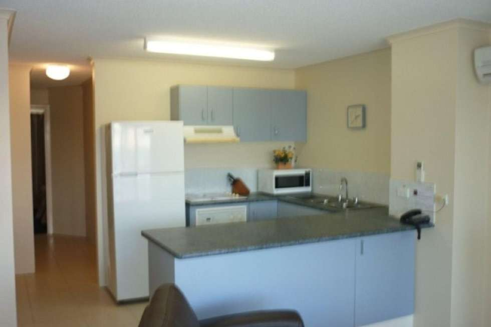 Fourth view of Homely unit listing, 16/35 Sixth Avenue, Maroochydore QLD 4558