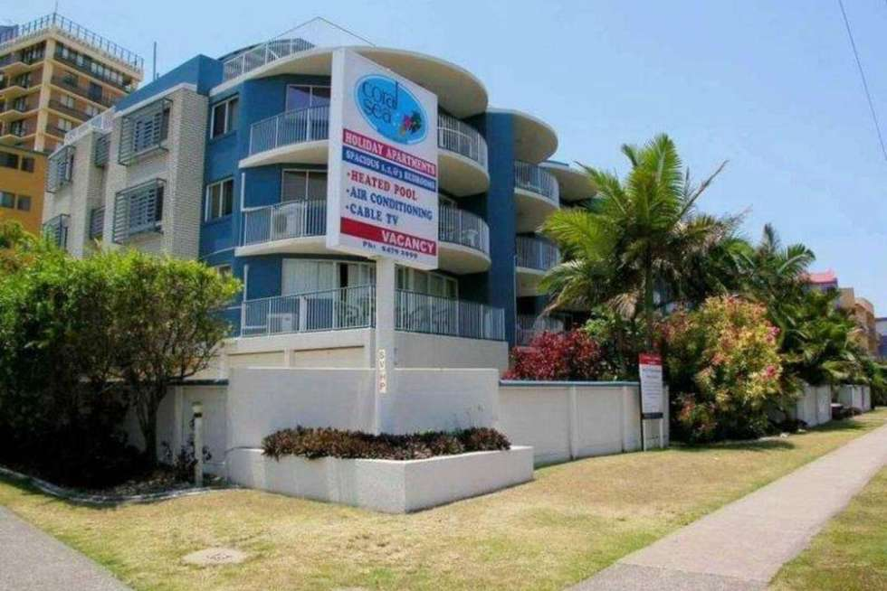 Fifth view of Homely unit listing, 16/35 Sixth Avenue, Maroochydore QLD 4558