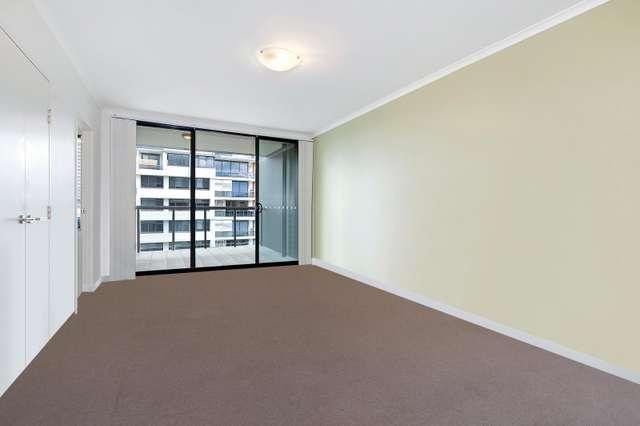604/12 Romsey Street, Waitara NSW 2077