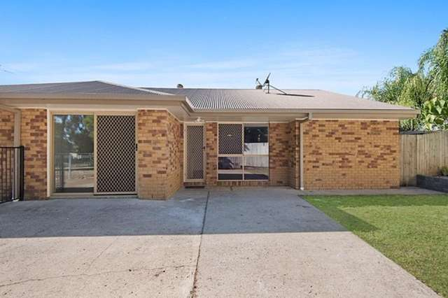 2/9 Somerfield Street, Redbank Plains QLD 4301