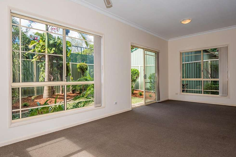 Fourth view of Homely house listing, 4/18 Charlton Street, Southport QLD 4215