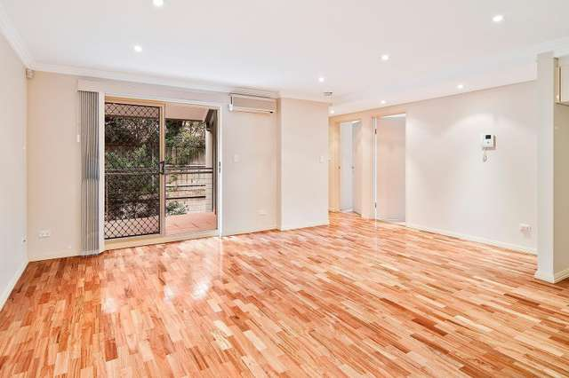 8/77 Stanley Street, Chatswood NSW 2067