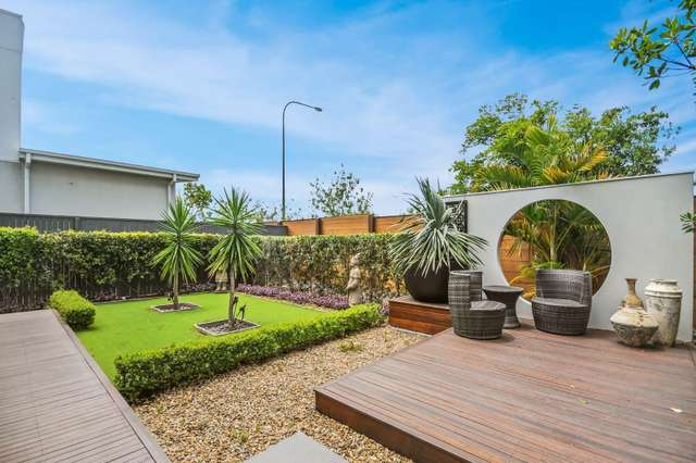 28 Lighthouse Circuit, Birtinya QLD 4575
