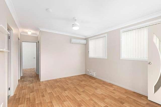 6A Monash Road, Blacktown NSW 2148