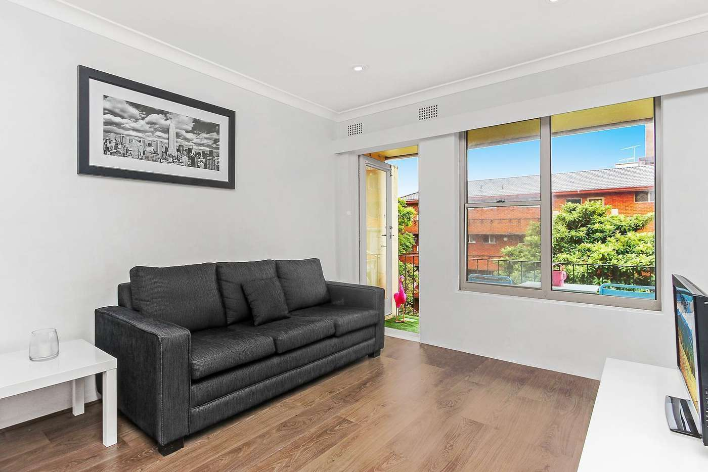 Main view of Homely apartment listing, 20/68 Cook Road, Centennial Park NSW 2021