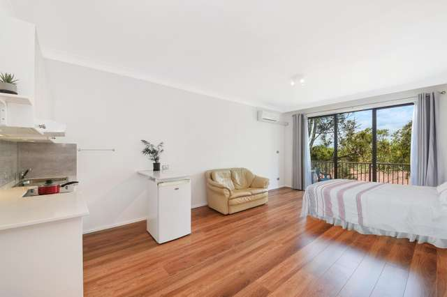 113/75 Jersey Street, Hornsby NSW 2077