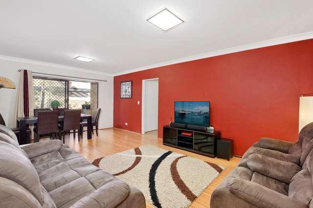 3/1-5 Burdett Street, Hornsby NSW 2077