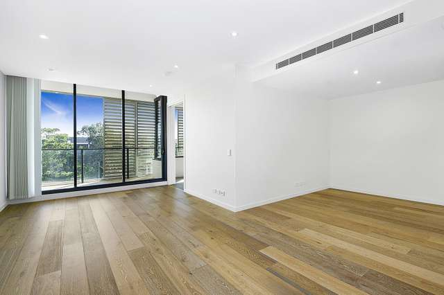 A503/5 Whiteside Street, North Ryde NSW 2113