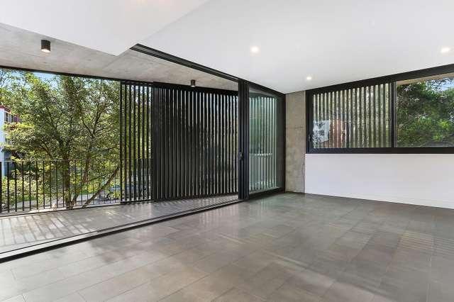 9/97 Carrington Road, Coogee NSW 2034
