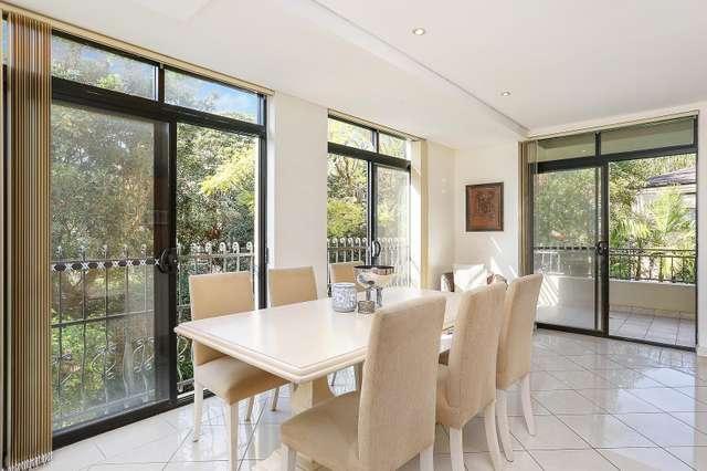 10/37 Spencer Street, Rose Bay NSW 2029