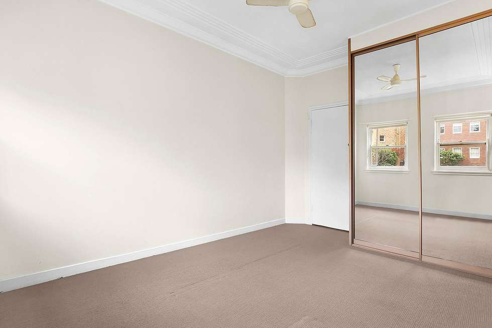 Second view of Homely apartment listing, 5/5 FAIRLIGHT Crescent, Fairlight NSW 2094