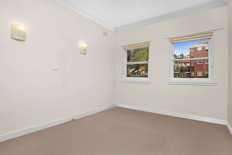 Third view of Homely apartment listing, 5/5 FAIRLIGHT Crescent, Fairlight NSW 2094