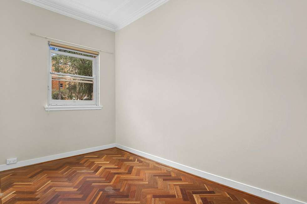 Fourth view of Homely apartment listing, 5/5 FAIRLIGHT Crescent, Fairlight NSW 2094
