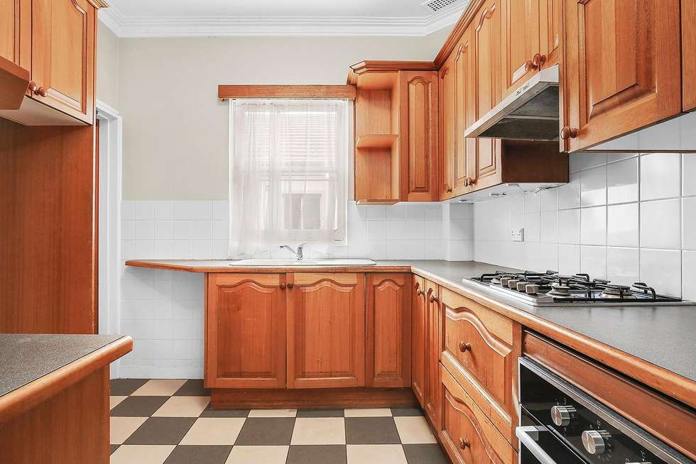 Fifth view of Homely apartment listing, 5/5 FAIRLIGHT Crescent, Fairlight NSW 2094