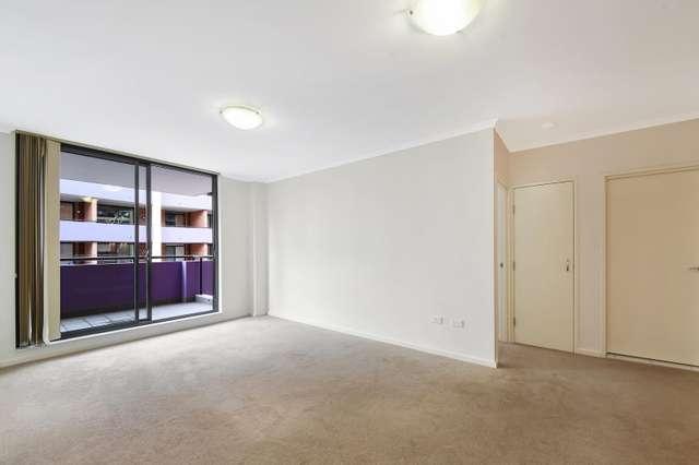 2407/32 Orara, Waitara NSW 2077