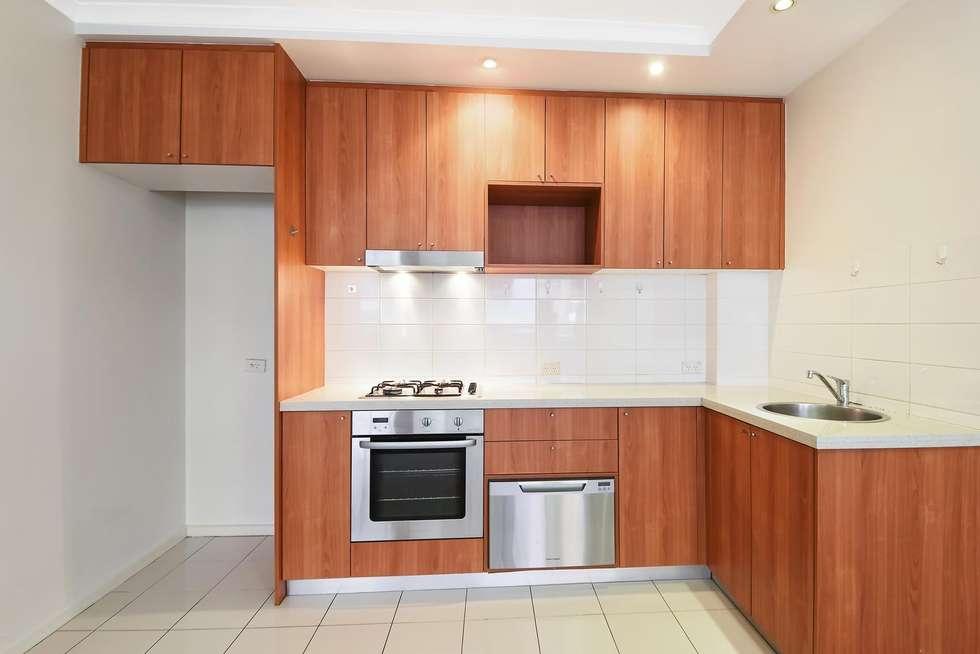 Third view of Homely apartment listing, 2407/32 Orara Street, Waitara NSW 2077
