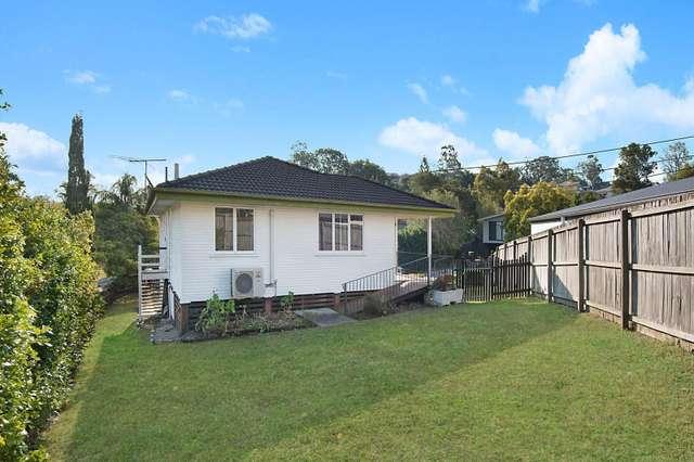 9 Kooemba Street, Newmarket QLD 4051