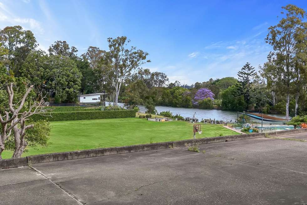 Second view of Homely house listing, 12-14 Burnside Court, Ashmore QLD 4214