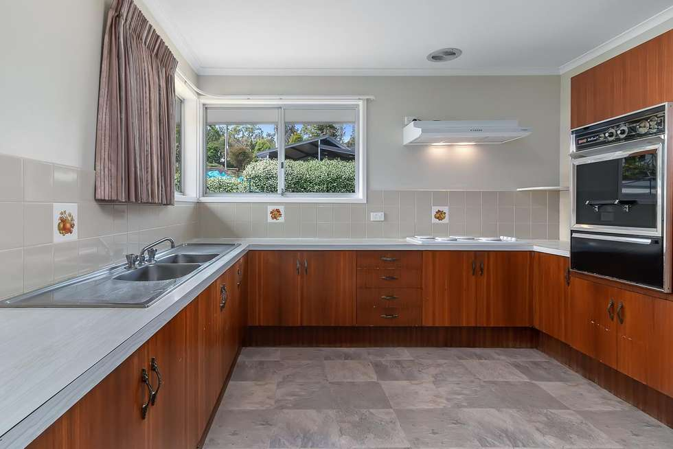 Third view of Homely house listing, 12-14 Burnside Court, Ashmore QLD 4214