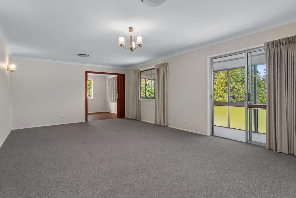 Fourth view of Homely house listing, 12-14 Burnside Court, Ashmore QLD 4214