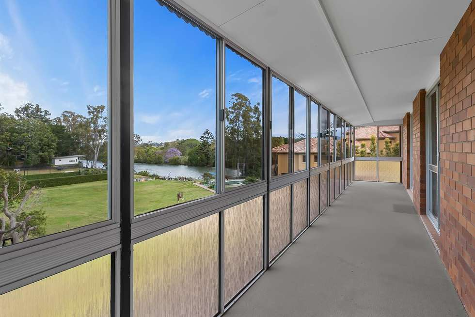 Fifth view of Homely house listing, 12-14 Burnside Court, Ashmore QLD 4214