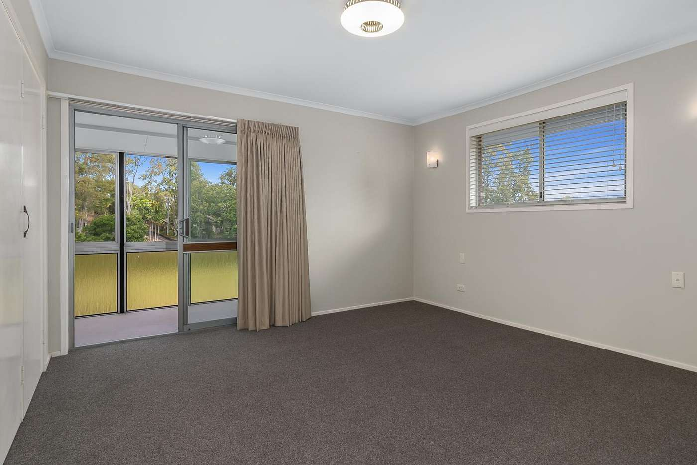 Sixth view of Homely house listing, 12-14 Burnside Court, Ashmore QLD 4214