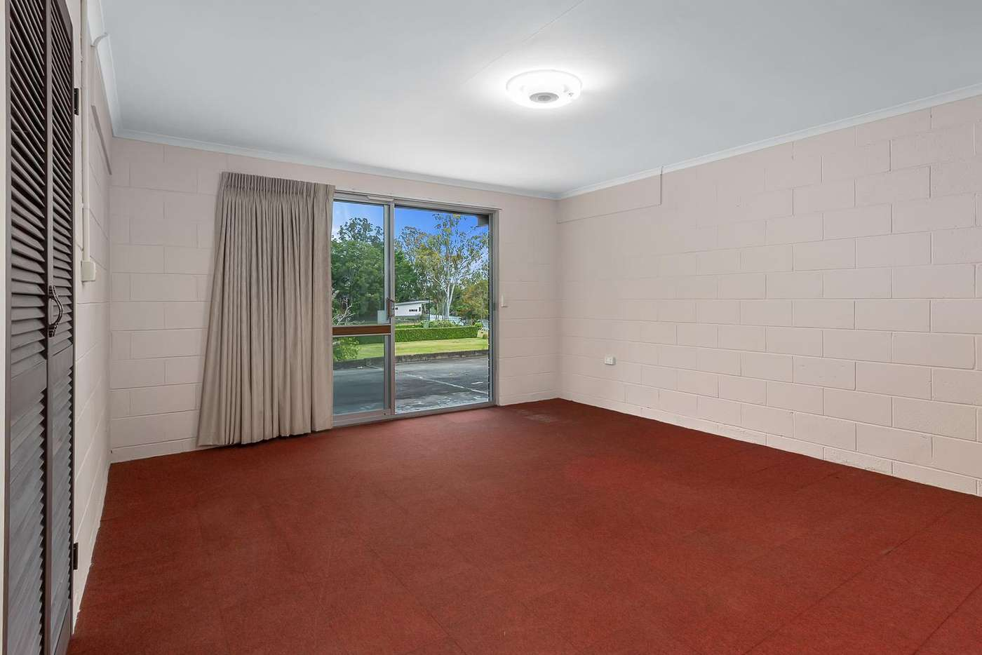 Seventh view of Homely house listing, 12-14 Burnside Court, Ashmore QLD 4214
