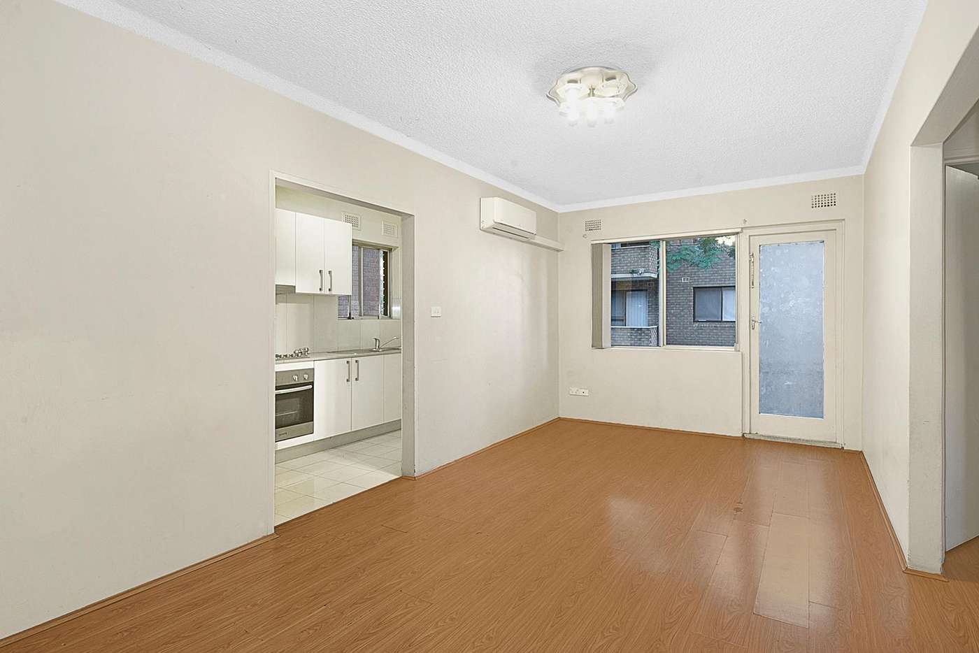 Main view of Homely apartment listing, 8/19 Parkes Street, Harris Park NSW 2150