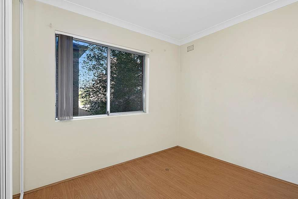 Second view of Homely apartment listing, 8/19 Parkes Street, Harris Park NSW 2150