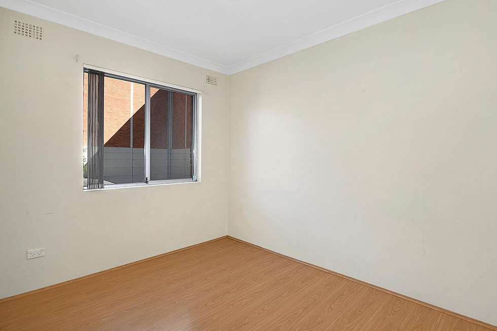 Third view of Homely apartment listing, 8/19 Parkes Street, Harris Park NSW 2150