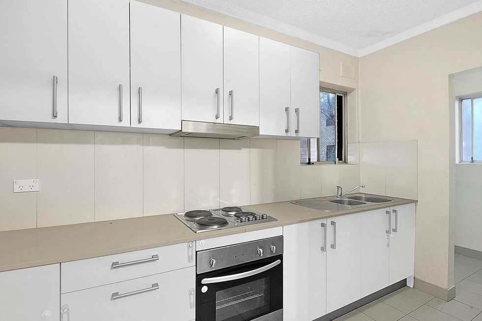 Fourth view of Homely apartment listing, 8/19 Parkes Street, Harris Park NSW 2150
