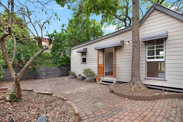 69 Cochrane Street, Red Hill QLD 4059