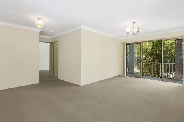 49/192 Vimiera Road, Marsfield NSW 2122