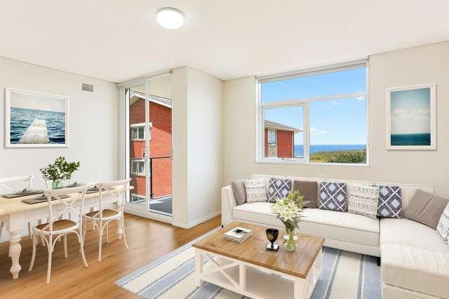 7/1 Brown Road, Maroubra NSW 2035