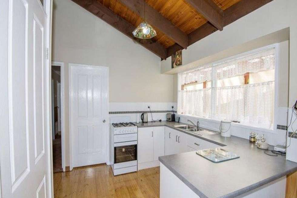 Second view of Homely house listing, 15 Shirley Crescent, Woori Yallock VIC 3139