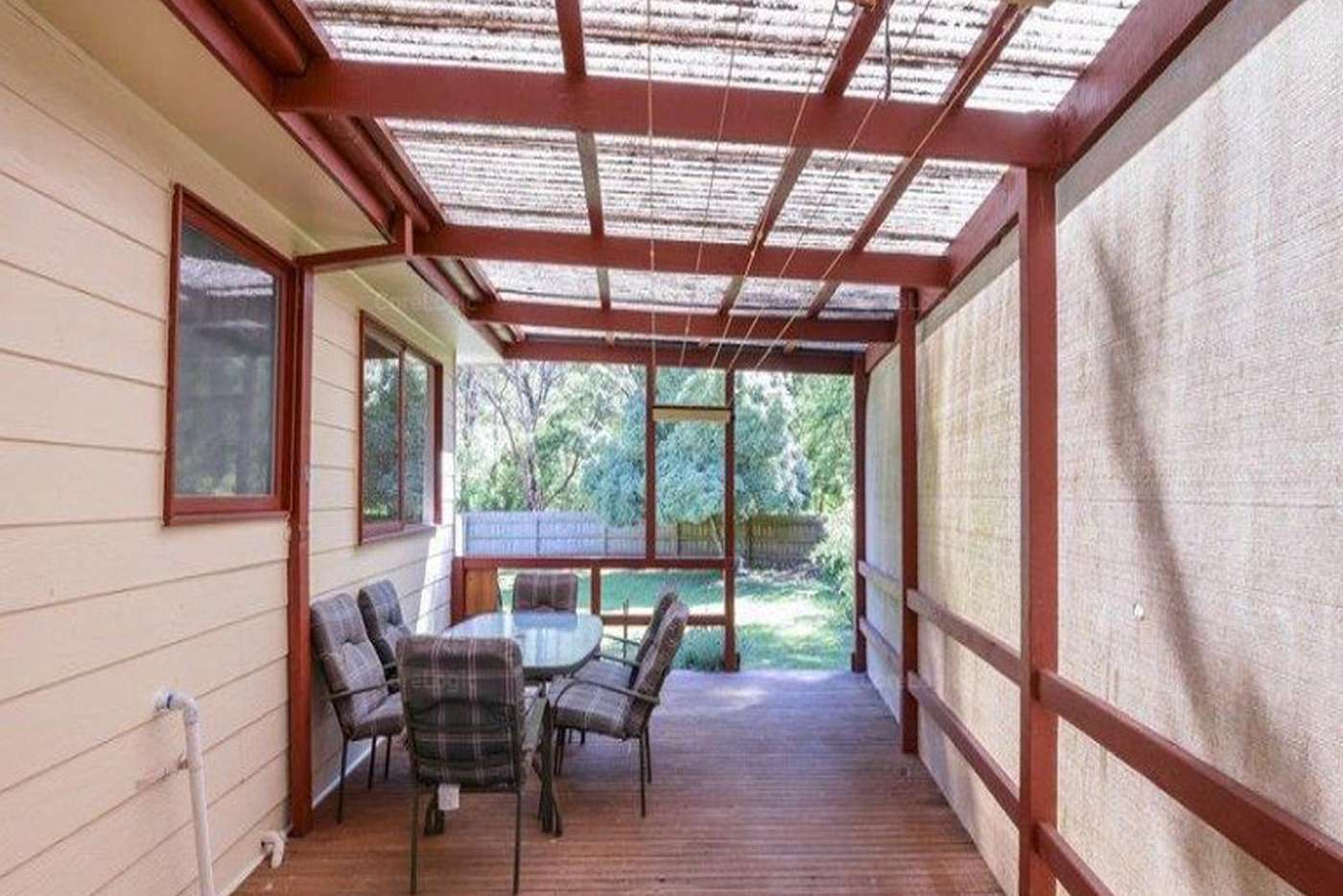 Sixth view of Homely house listing, 15 Shirley Crescent, Woori Yallock VIC 3139