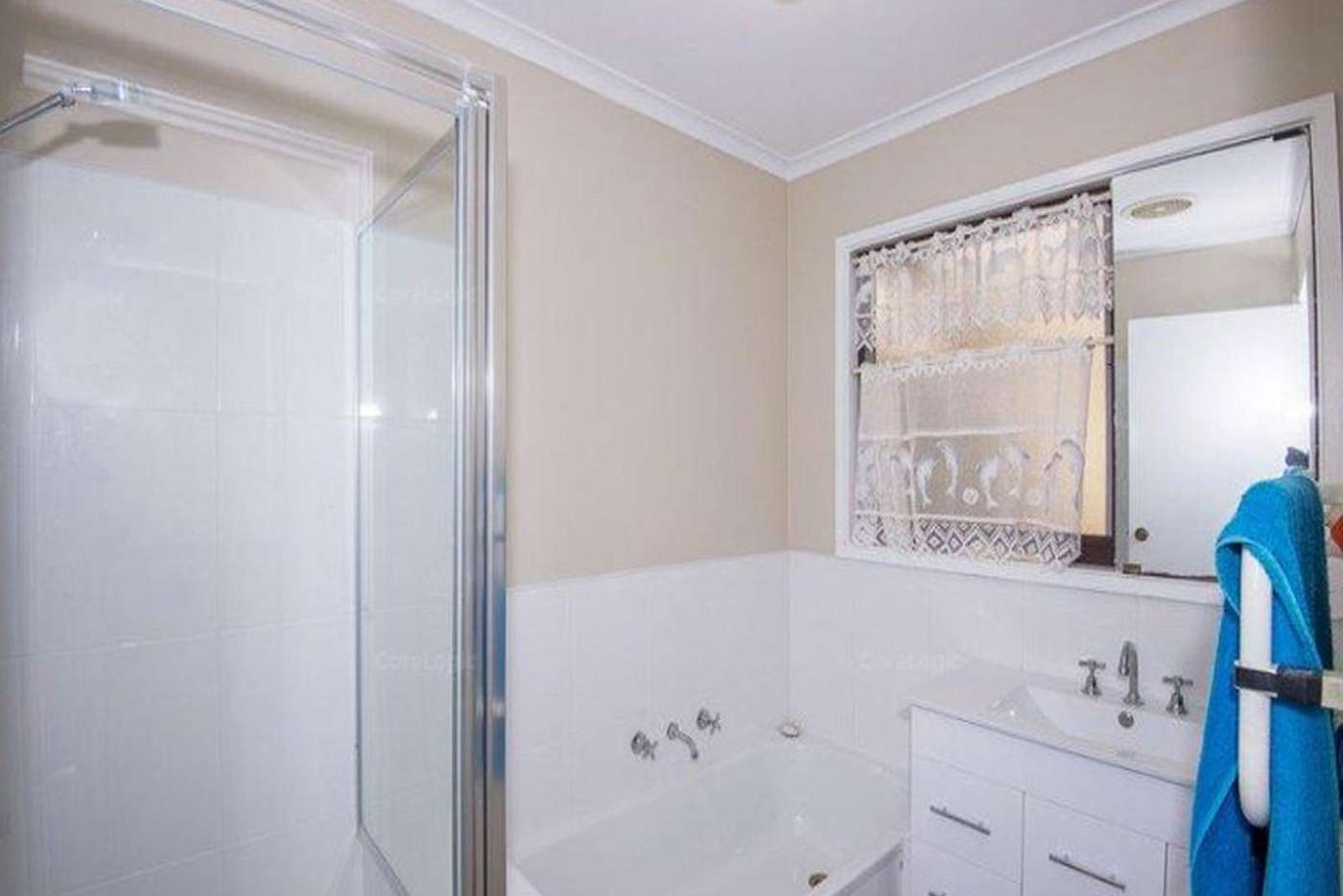 Seventh view of Homely house listing, 15 Shirley Crescent, Woori Yallock VIC 3139
